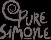 pure-simone-logo